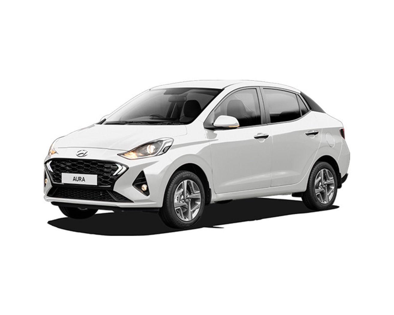 Hyundai Aura Prices In Kochi Specs Colors Showrooms Faqs Similar Cars