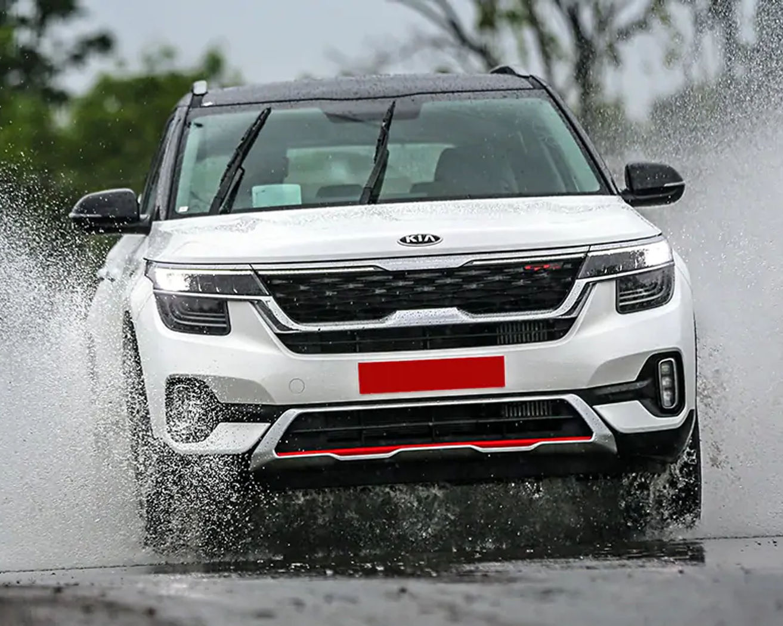 Kia Seltos Prices In Vashi Specs Colors Showrooms Faqs Similar Cars