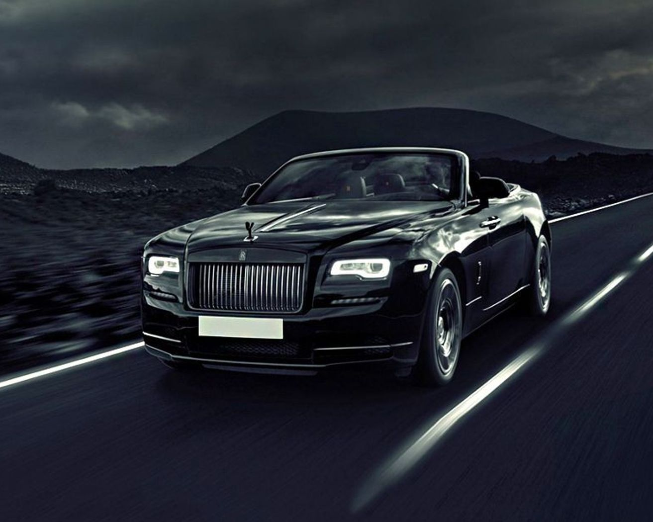Rolls Royce Dawn Prices In Ahmedabad Specs Colors Showrooms Faqs Similar Cars