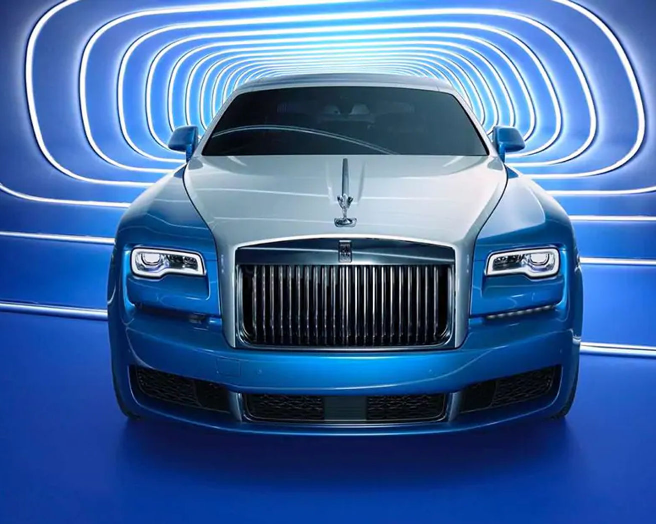 Rolls Royce Ghost Prices In Pune Specs Colors Showrooms Faqs Similar Cars