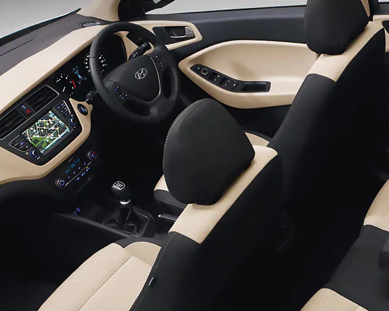 Hyundai Elite I20 Prices In Bangalore Specs Colors Showrooms Faqs Similar Cars